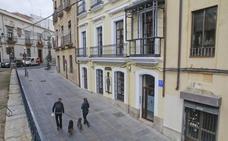 Cáceres tiene 130 apartamentos turísticos registrados y Badajoz solo cuenta con uno