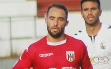 Cristo: «Soy mejor futbolista que hace cuatro años»