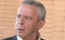 El Supremo confirma la condena al cura de Mengabril por abusos a menores