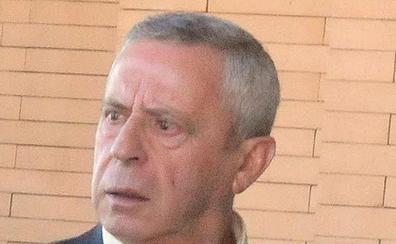 El Obispado de Plasencia pide perdón a las víctimas y suspende al cura de Mengabril