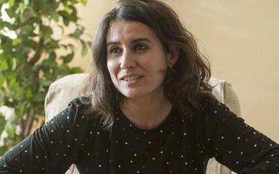 Irene de Miguel ve «a veces demasiada cocina» en el CIS