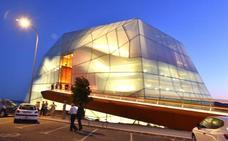 Burdeos gana el premio de arquitectura Mies van der Rohe, al que optaba Plasencia