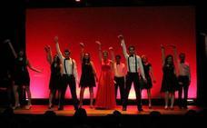 Cinco compañías participarán en la final del XXVIII Certamen de Teatro Villa de Jarandilla