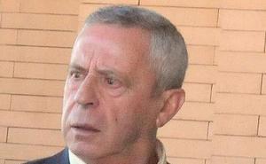 El párroco de Mengabril condenado por abusos ingresa en la prisión de Badajoz