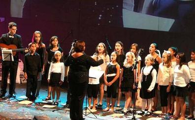 Corales y escolanías pacenses llevarán su música a 53 municipios de la provincia