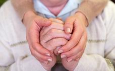 Extremadura cuenta con 4.000 enfermos de Parkinson que reclaman más fondos para su atención e investigación