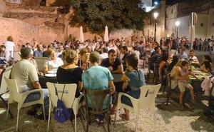 El sector del ocio nocturno prevé 500 contrataciones en la región para la Semana Santa