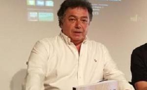 José Antonio Redondo intenta de nuevo conseguir la Alcaldía de Trujillo