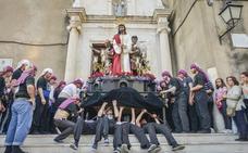 La Semana Santa pacense en diez experiencias