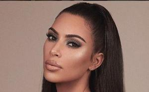 Kim Kardashian estudia abogacía