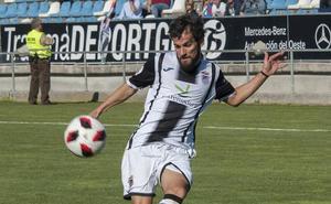 El Badajoz enciende el fuego del playoff sin Candelas