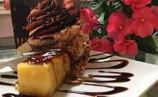 Catorce tapas de la gastronomía de Cuaresma en la Ruta Cofrade de Almendralejo