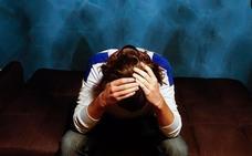 Cómo luchar contra el acoso escolar