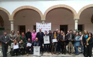 Entregados los premios del XIV Festival de la Tapa de Zafra