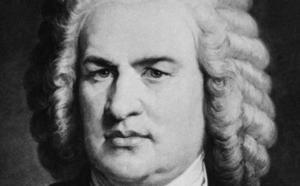 Música barroca y antigua