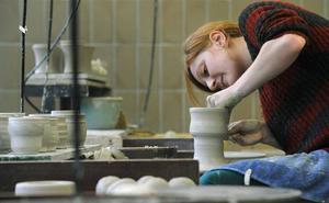La Diputación de Badajoz dedica 87.000 euros para promocionar la artesanía