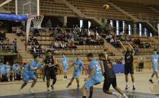 Portugal y 'Estu' jugarán la final del torneo juvenil