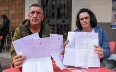 Educación decide trasladar de centro a la menor que denunció acoso escolar en Badajoz
