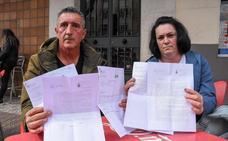 La menor de Badajoz que alegó sufrir acoso escolar pone una nueva denuncia por amenazas