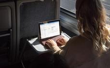 Microsoft avisa de fallos de seguridad en su navegador y su correo electrónico