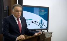 Vox ultima sus listas locales y regionales con Paco Piñero como posible número uno a la Asamblea