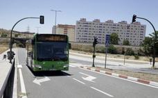 El pleno de Cáceres aprueba la tarifa social y las rebajas a familias numerosas en el bus