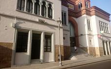 La nueva oficina de turismo dombenitense sale a licitación