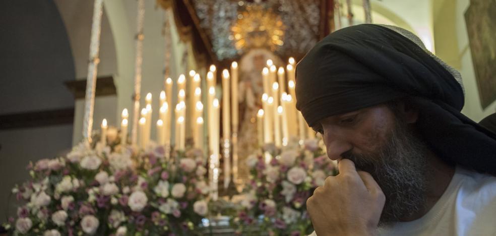 Santo Domingo y San Andrés, con ganas de más en Badajoz