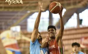 Portugal se lleva el torneo juvenil