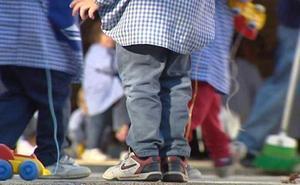 Seis de cada diez españoles pagaría más impuestos para erradicar la pobreza infantil