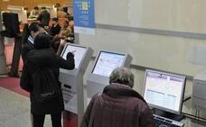 Hacienda ha devuelto ya 18,2 millones de euros a 52.800 contribuyentes extremeños