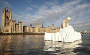 El cambio climático, la emergencia olvidada