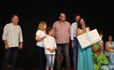 La campaña de tapones solidarios reúne más de 30.000 kilos en Monesterio para Jesús Perera