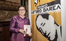 Hortensia Méndez: «Para entender nuestra historia hay que estudiar la vida en el campo»