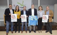 La Vuelta Challence recorrerá Trujillo, Villuercas e Ibores