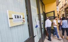 El Supremo obliga al Ayuntamiento de Badajoz a cambiar recibos del IBI a dos pacenses