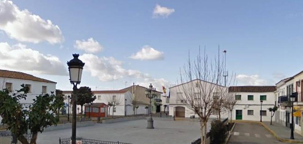 La Guardia Civil investiga un posible intento de secuestro a una chica de 15 años en Pueblonuevo