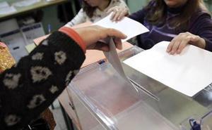 HOY publica este domingo una encuesta de intención de voto en Extremadura