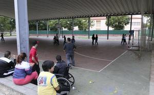 Unas jornadas analizarán la seguridad deportiva en instalaciones escolares