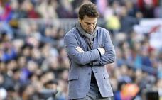 El Levante, obligado a reaccionar ante un Espanyol al alza