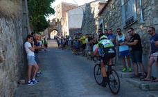 El ciclismo trujillano mantiene dos campeonatos de Extremadura
