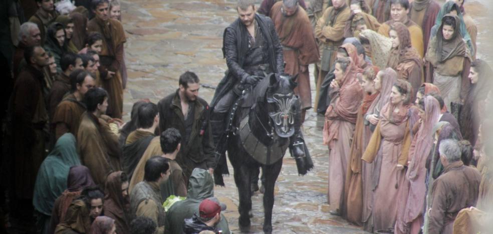 El regreso de Juego de Tronos reaviva el interés por los escenarios del rodaje