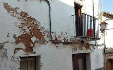 Muere un hombre de 83 años en el incendio de una vivienda en Alburquerque