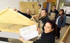 La Junta destina 29 millones de euros en ayudas a programas de formación en alternancia con el empleo