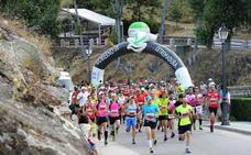 La carrera Pencona se celebrará el 19 de mayo