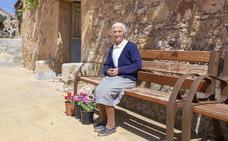 Castilla y León: Un roto en el padrón como Segovia