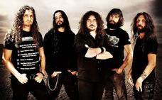 La Feria Dehesa y Toro de Táliga contará con la actuación del grupo de rock Mago de Oz