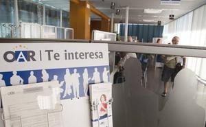 El OAR alerta de que no ha cobrado 130.000 recibos del impuesto de circulación de la provincia de Badajoz