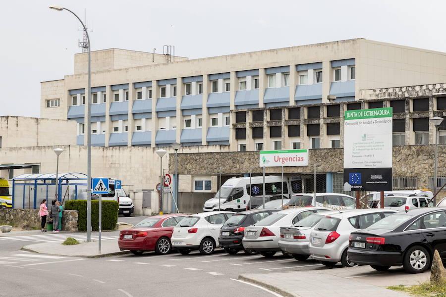 Cinco millones para prevenir conductas adictivas y para la seguridad de los pacientes del SES