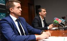 El Badajoz confirma su ruptura con Premium Sport